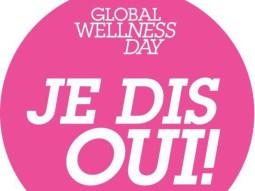 Le-13-juin-la-journee-mondiale-du-bien-etre_width620