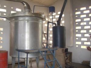 distilla