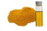huile-de-curcuma