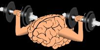 travailler-son-cerveau