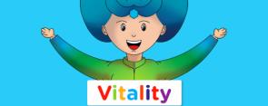 vitalité
