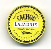 cachou