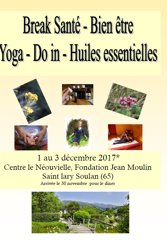 yoga huiles essentielles.png