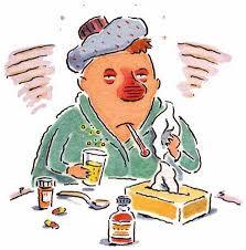 grippe 1